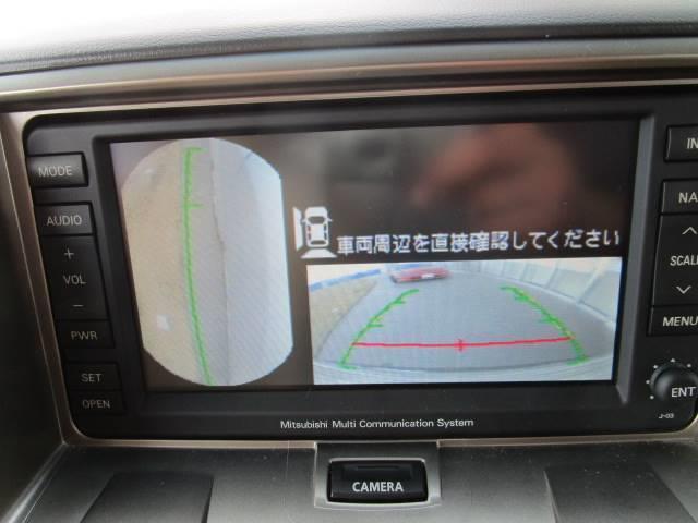G-Navi package 4WD(13枚目)