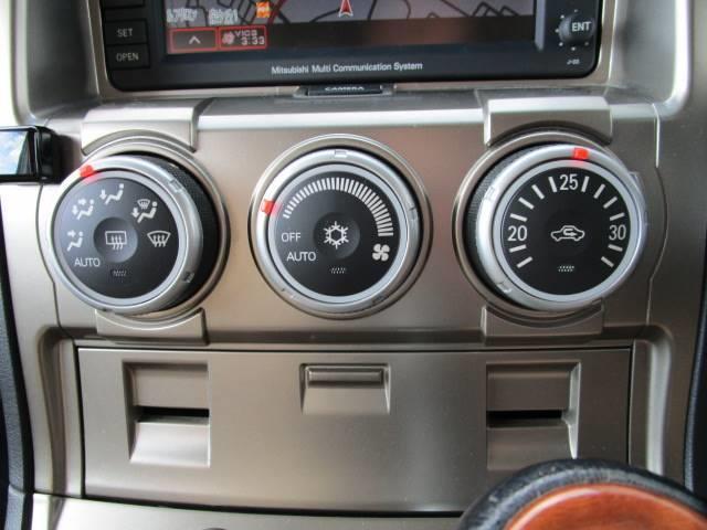 G-Navi package 4WD(16枚目)