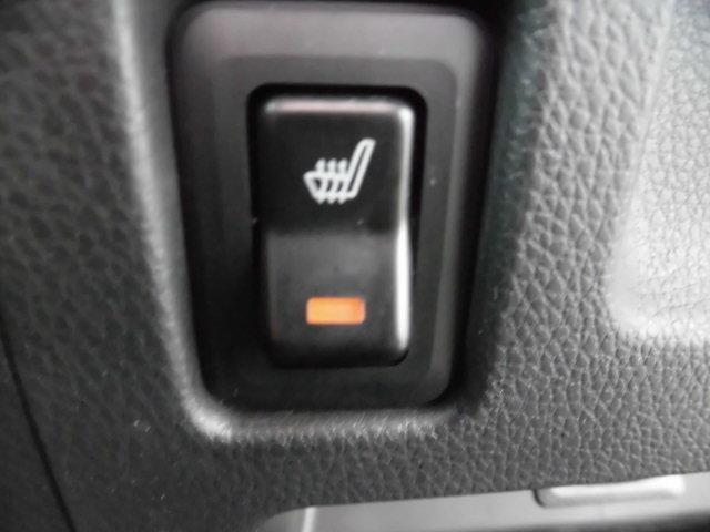 ハイウェイスター X Gパッケージ 4WD(17枚目)
