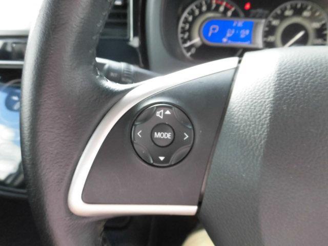 ハイウェイスター X Gパッケージ 4WD(19枚目)