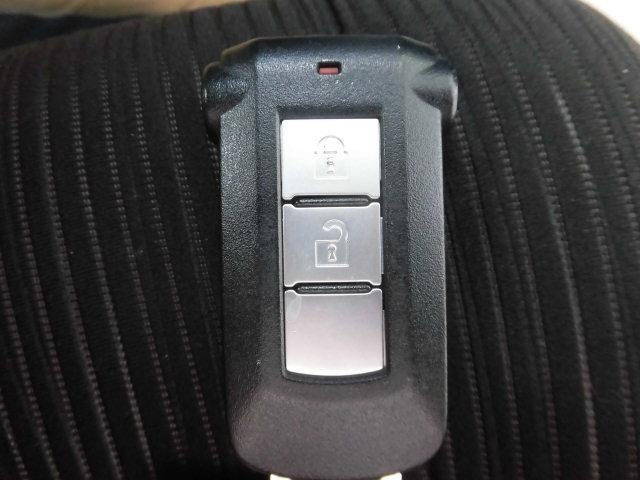 ハイウェイスター X Gパッケージ 4WD(20枚目)