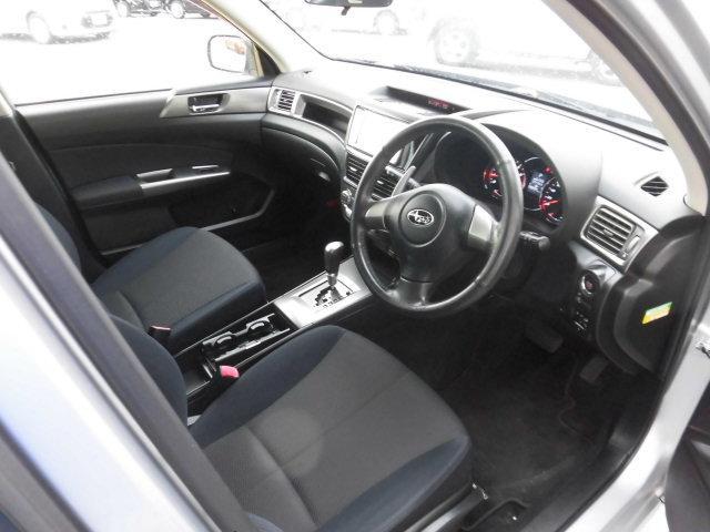 2.0i-S 4WD(13枚目)