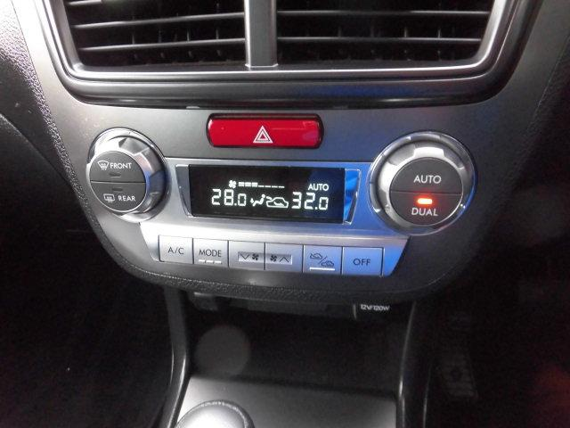 2.0i-S 4WD(14枚目)