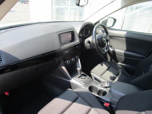 XD 4WD(5枚目)