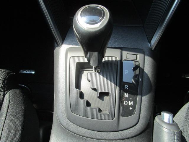 XD 4WD(13枚目)