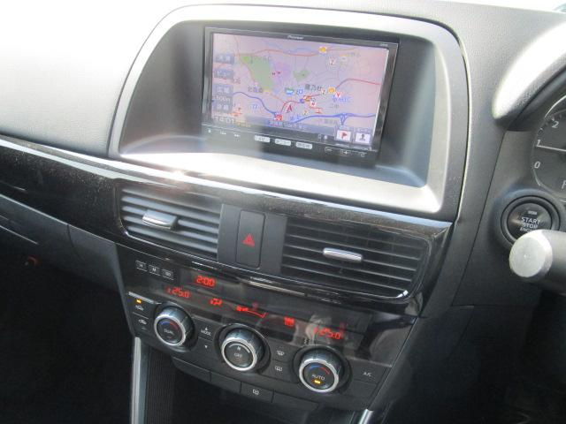 XD 4WD(16枚目)