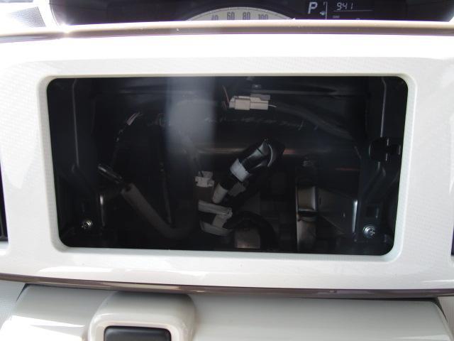 Xリミテッドメイクアップ SAIII 4WD(13枚目)