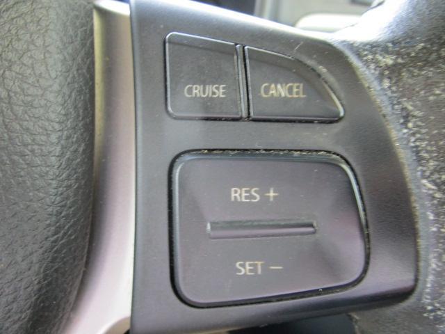 DJE 4WD(16枚目)