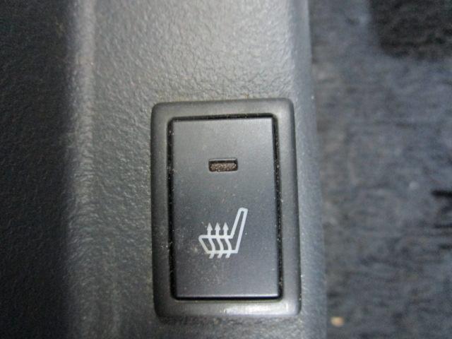 DJE 4WD(17枚目)