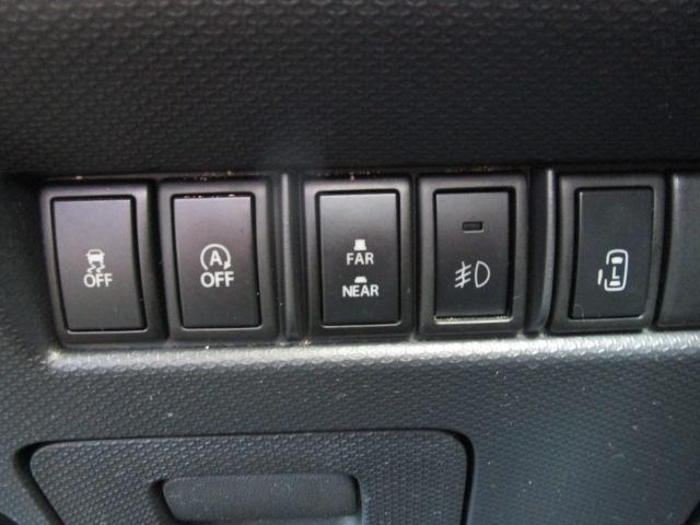 DJE 4WD(18枚目)