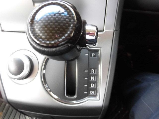 G パワーパッケージ 4WD(14枚目)
