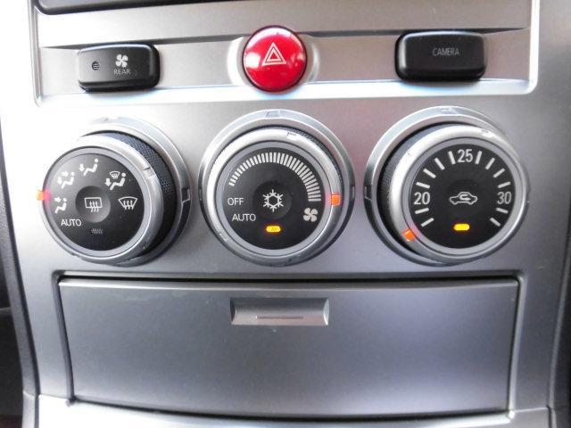 G パワーパッケージ 4WD(15枚目)