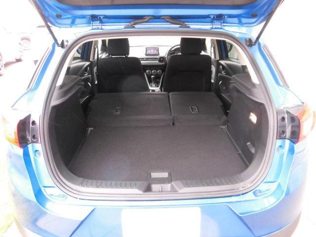 XD 4WD(10枚目)