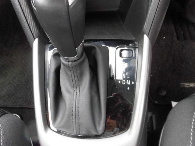 XD 4WD(14枚目)