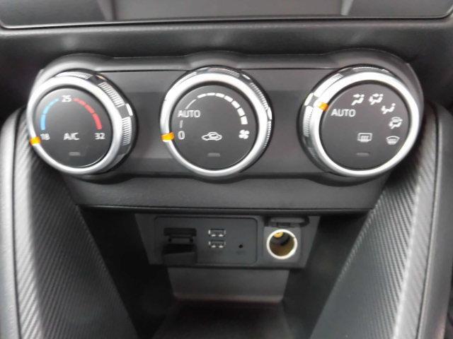 XD 4WD(15枚目)