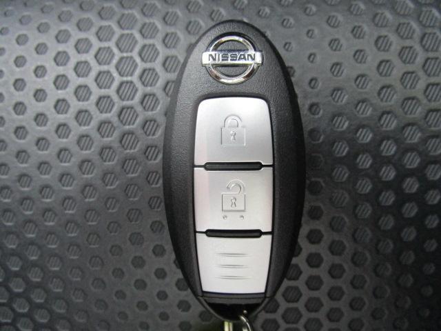 20X エマージェンシーブレーキパッケージ4WD(19枚目)