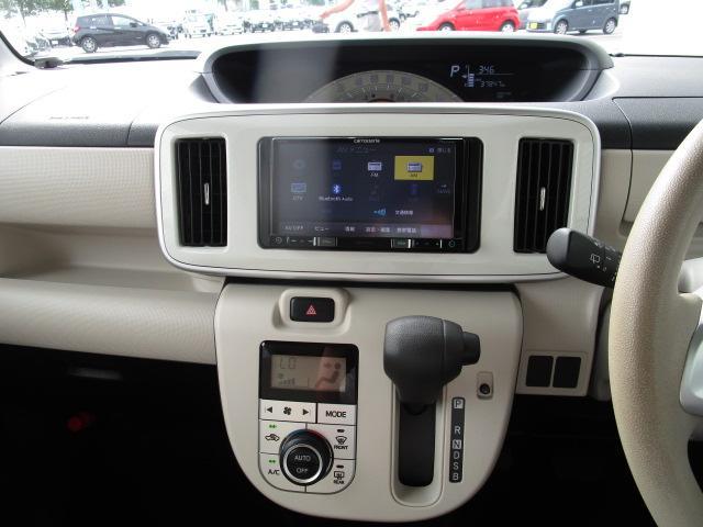 Xリミテッド SAII 4WD(16枚目)