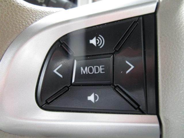 Xリミテッド SAII 4WD(19枚目)