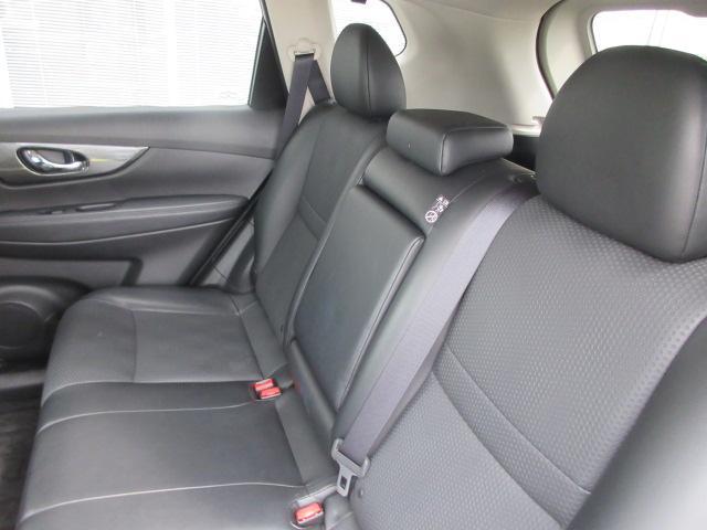 20X HV エマージェンシーブレーキP 4WD(6枚目)
