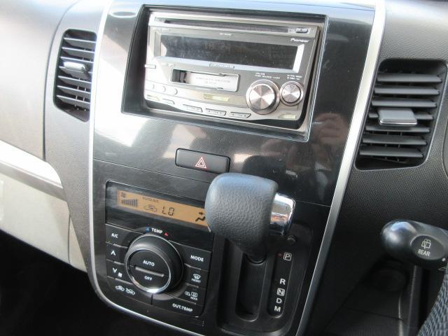 T 4WD(15枚目)