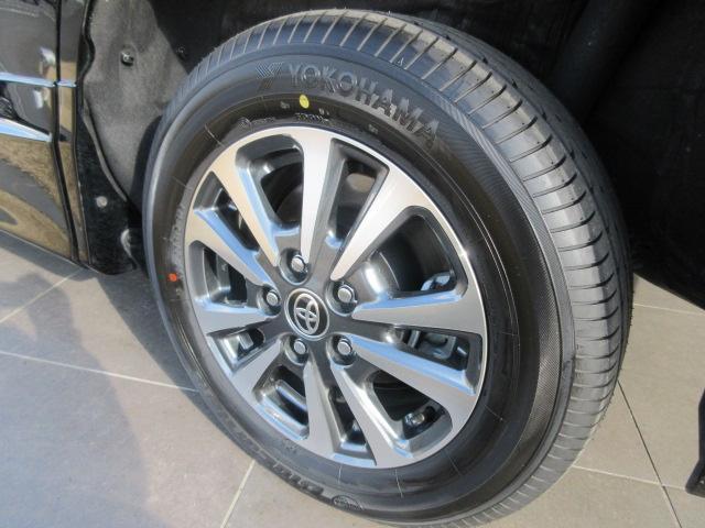 Xi 4WD(9枚目)