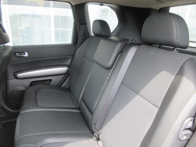 20GT S 4WD(6枚目)