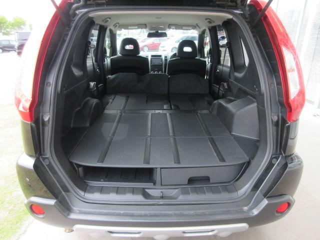 20GT S 4WD(9枚目)