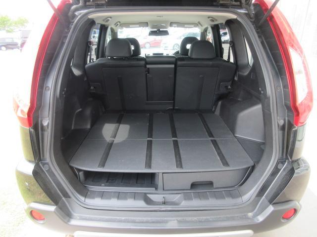20GT S 4WD(10枚目)