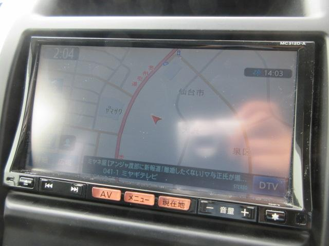20GT S 4WD(14枚目)