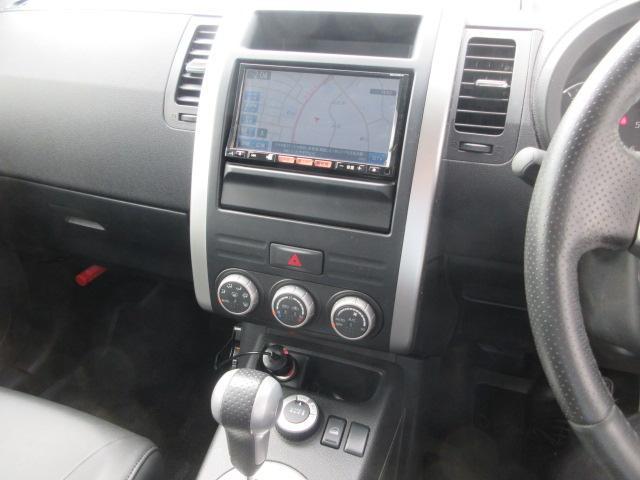 20GT S 4WD(15枚目)
