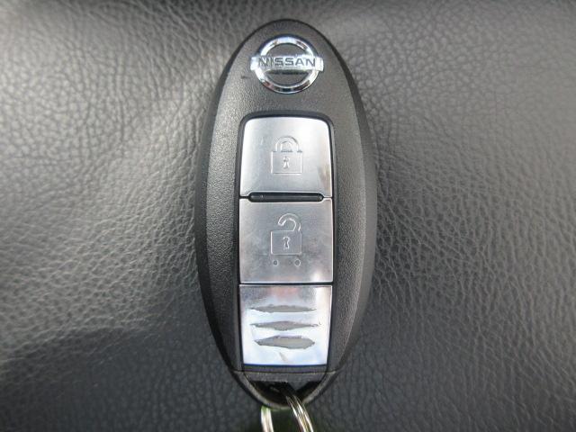 20GT S 4WD(19枚目)
