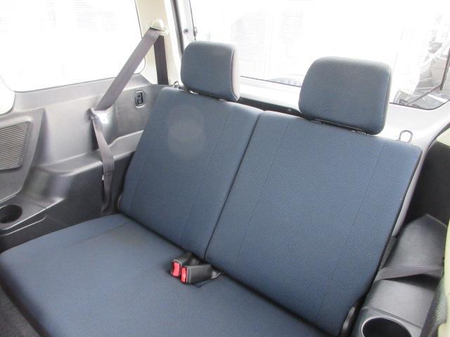 RX 4WD(6枚目)