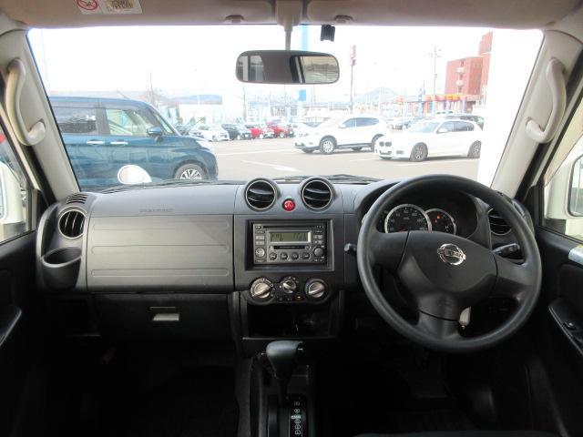 RX 4WD(7枚目)