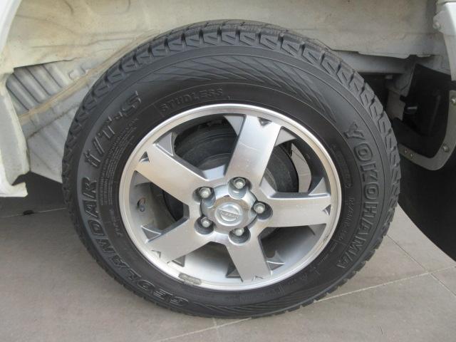 RX 4WD(8枚目)