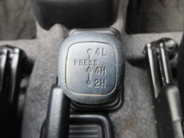 RX 4WD(12枚目)