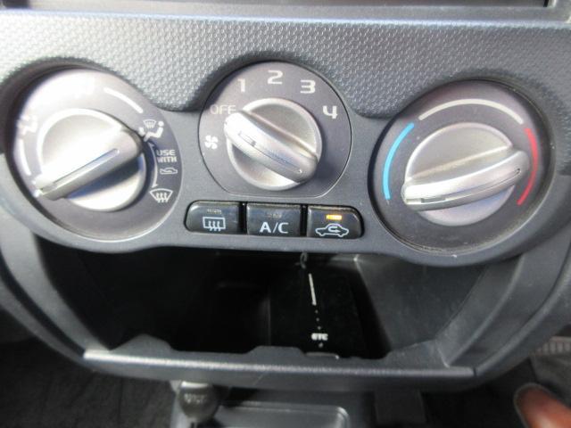 RX 4WD(14枚目)