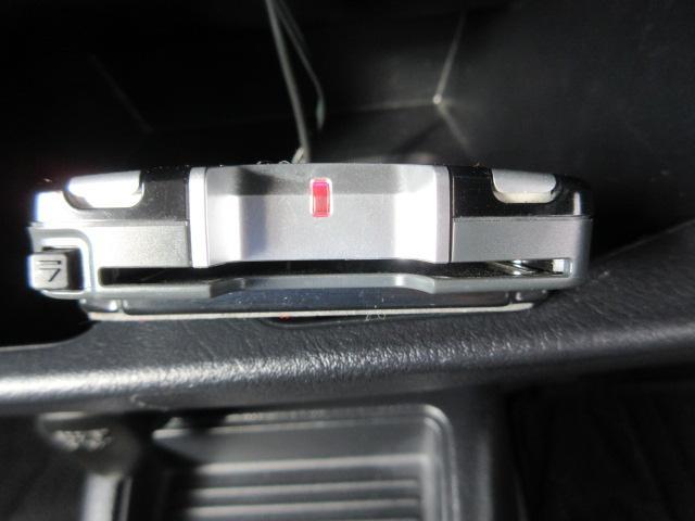 RX 4WD(16枚目)