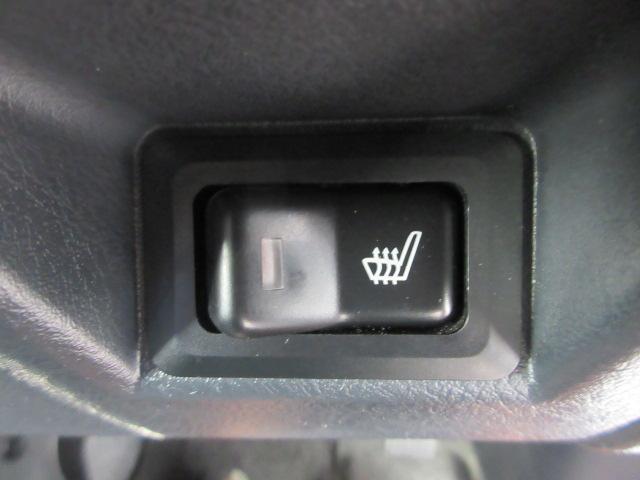 RX 4WD(17枚目)