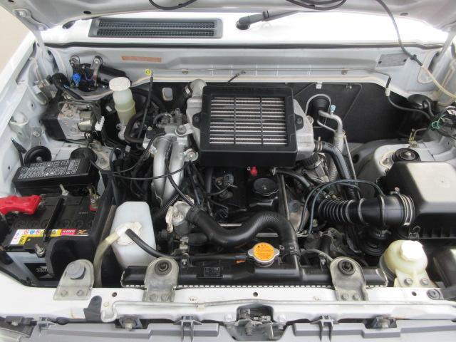 RX 4WD(20枚目)