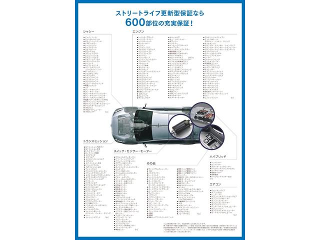 RX 4WD(22枚目)