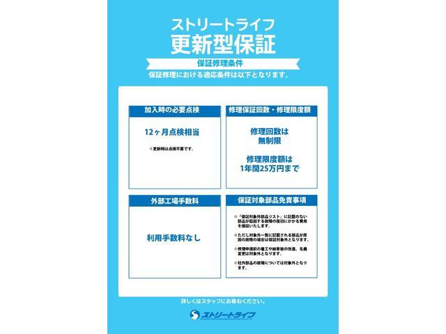 ドルチェX HIDライト/純正アルミホイール/アイドリングストップ/(24枚目)