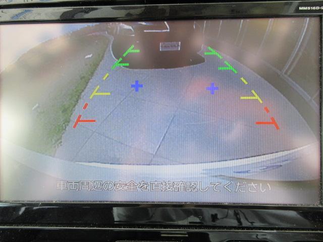 ハイウェイスター プロパイロットエディション 4WD/純正ナビ/フルセグTV/バックカメラ/フォグランプ/両側パワースライドドア/純正アルミホイール/LEDヘッドライト/アイドリングストップ/クルーズコントロール/(12枚目)