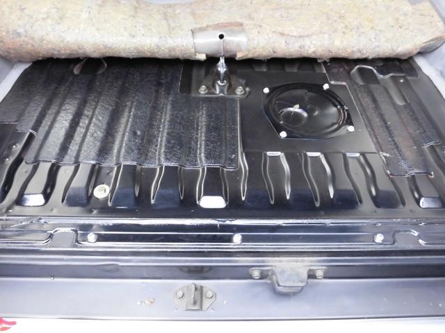日産 サファリ グランロード平屋根観音後期型ディーゼルターボ
