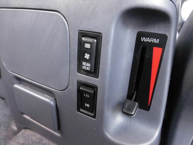 トヨタ ランドクルーザープラド TX-LTDナロー丸目換装クラシックコンプリート