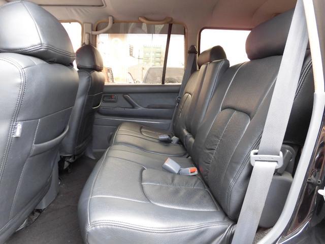 「トヨタ」「ランドクルーザー80」「SUV・クロカン」「宮城県」の中古車7