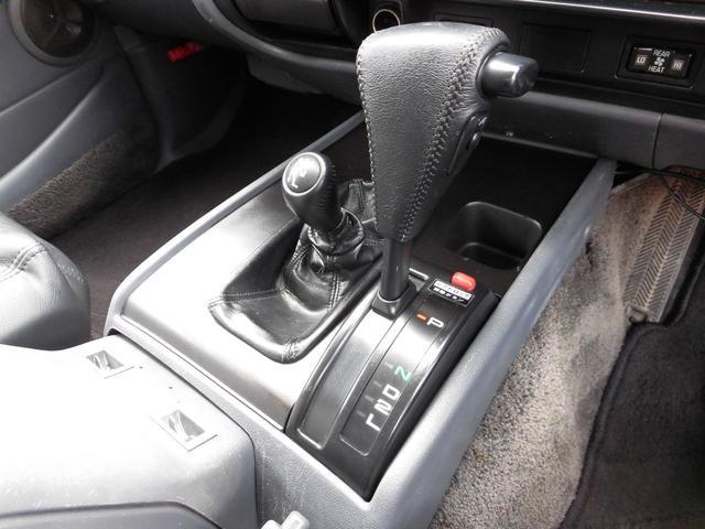 「トヨタ」「ランドクルーザー80」「SUV・クロカン」「宮城県」の中古車22