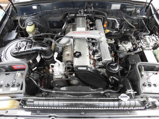 「トヨタ」「ランドクルーザー80」「SUV・クロカン」「宮城県」の中古車23