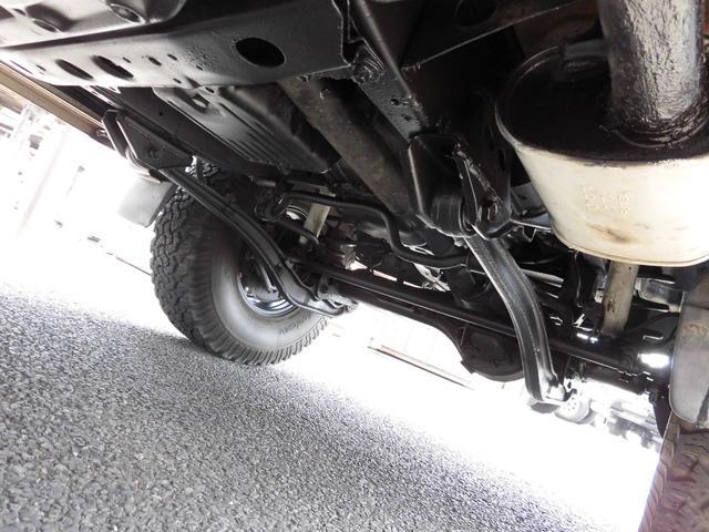 「トヨタ」「ランドクルーザー80」「SUV・クロカン」「宮城県」の中古車39