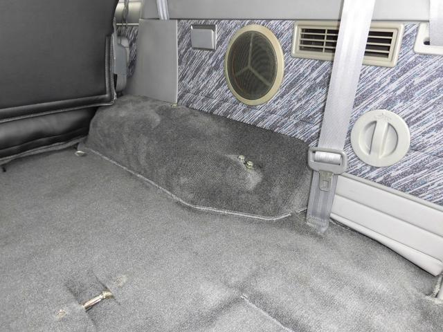 「トヨタ」「ランドクルーザープラド」「SUV・クロカン」「宮城県」の中古車11