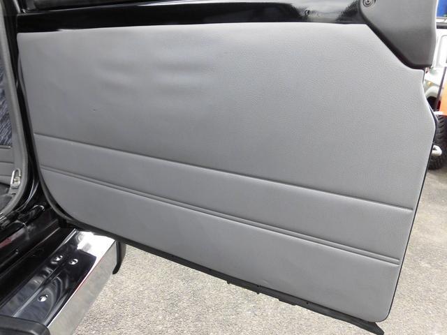 「トヨタ」「ランドクルーザープラド」「SUV・クロカン」「宮城県」の中古車14